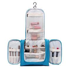 Multifunction Travel Wash Cosmetic Bag