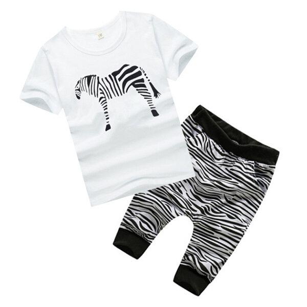 b1e8eba939 Baby Clothing Sets