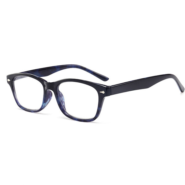 2affc20a3df Mens Womens Casual Prescription Reading Glasses Fashion Cute Funky Computer  Presbyopic Glasses Cool - NewChic
