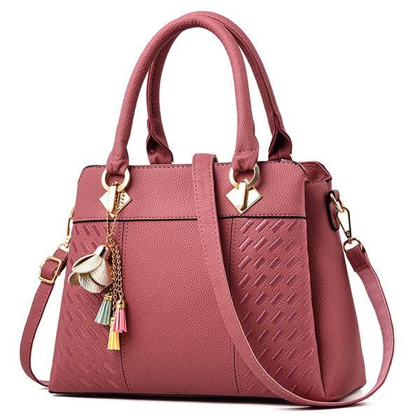 6e62484b6b Hot-sale designer Womens Purses and Handbags Shoulder Bag Ladies Designer  Satchel Messenger Tote Bag Online - NewChic