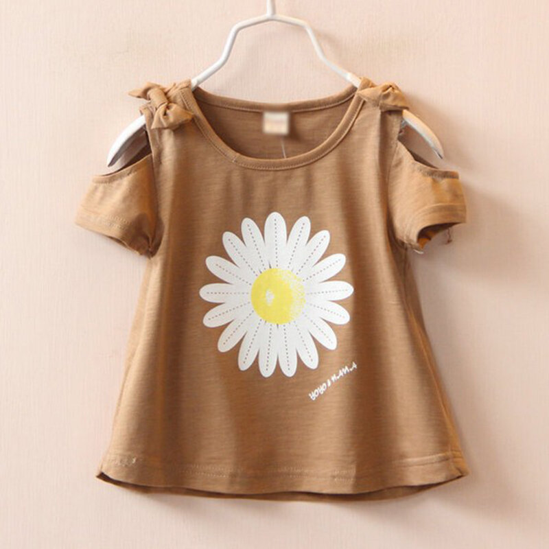 4739de8bafd Girls Tops - Cheap Shirt   Tops For Little