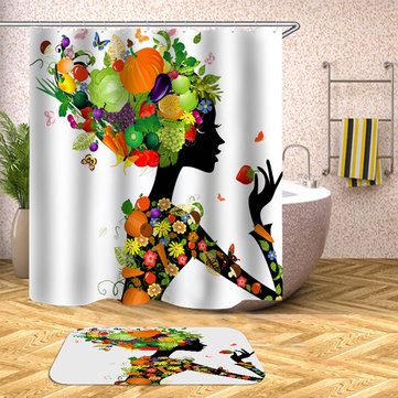 Buy Kids Shower Curtains And Matching Accessories Online Best Cheap