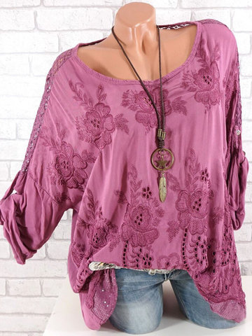 a4d325ab2f0 Buy silver sequin blouses Online