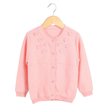 Buy Soft Pink Sweaters Online Best Cheap Soft Pink Sweaters Sale