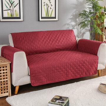 11 Farben Haustier Sofa Couch Protector