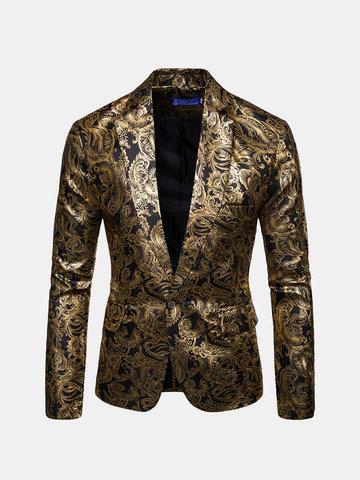 1742168c9d41b Newchic-أجمل بدلة رجالية رسيمية بماركات عالمية، بدلة رسمية رجالية ...