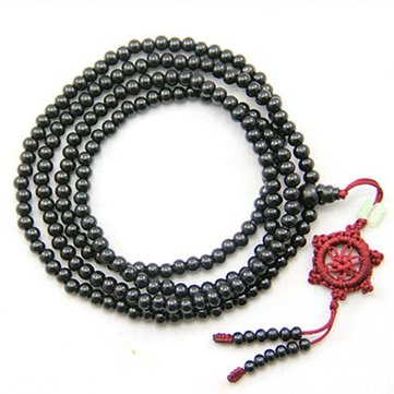 216 6mm Prayer Beaded Bracelets