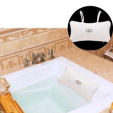 Eco-Friendly SPA Bath Pillow