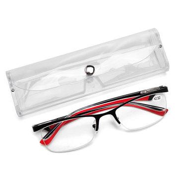 Mens महिला पढ़ना चश्मा