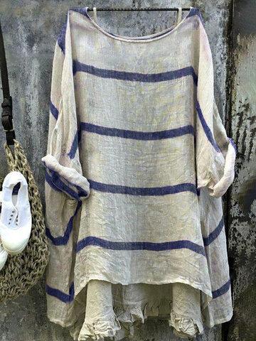 1218f1f614b3be Newchic Fashion Chic Kleidung Online