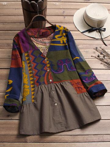 439cea38f85e Women Tank Tops,Blouses & Shirts,Knitwear Online Sale At Wholesale ...