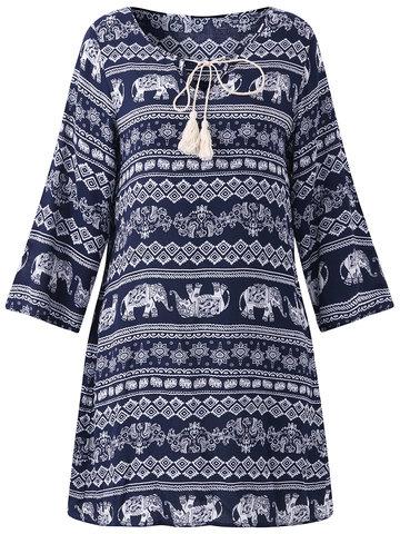 25160bd4da Newchic Vintage Dresses Clearance - NewChic