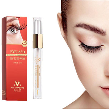 Eyelash Growing Serum
