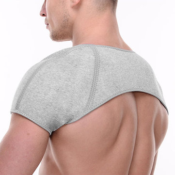 Fitness Sports Shoulders Support