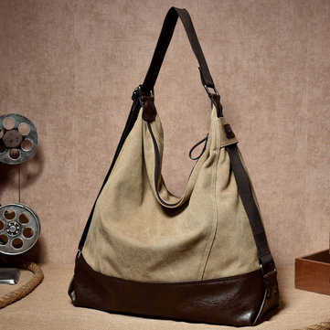 Mens Bags and Womens Bags Online, Cheap Bags online for Sale At ... 65777df614