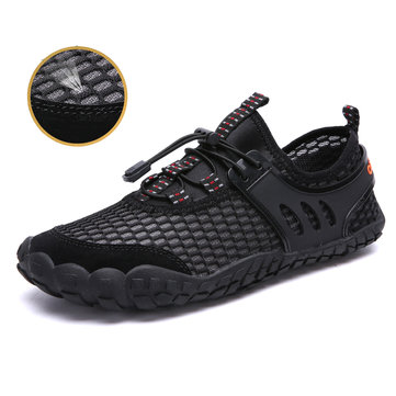 550bc2a4280a94 Mens Designer Casual Sneakers Sale Cheap Online