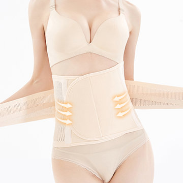 After Birth Breathable Shapewear