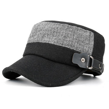 cdd94e90fcc adjustable military hat for Men on Sale - NewChic