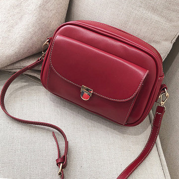 f9bb600ad5f Womens Bags, Perfect Womens Bags Online Sale At Wholesale Prices ...