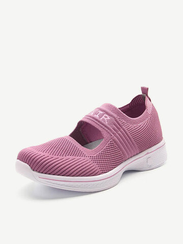 Air Mesh Breathable Sneakers Shoes