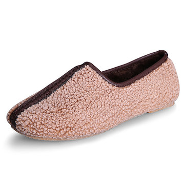 2b077be355176 Newchic Flat   Loafers Clearance - NewChic