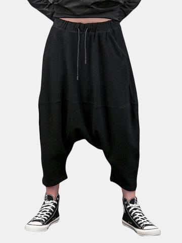 Мужские спортивные тренировочные брюки