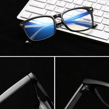 المضادة للتعب مرآة الكمبيوتر النظارات