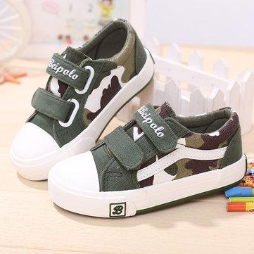 Acquista i migliori Scarpe per Bambini online 8780ff512f9