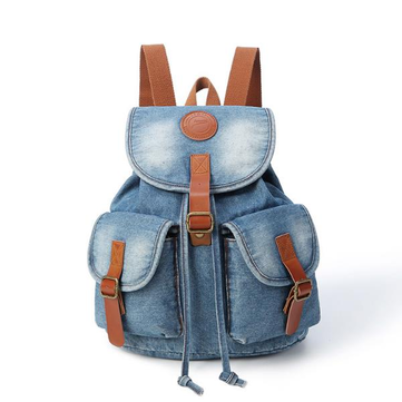 Womens Bags, Perfect Womens Bags Online Sale At Wholesale Prices ... e0b386a9fc