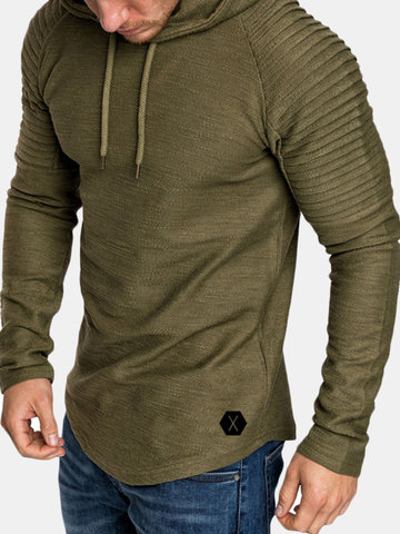 3b2136bd6 Cool Zip Up Hoodies & Crew Neck Sweatshirts For Men At Wholesale ...