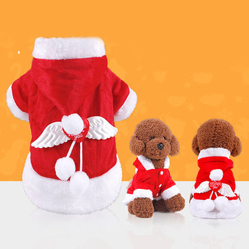Buy Dog Christmas Clothes Online Best Cheap Dog Christmas Clothes Sale