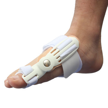 1 Pcs Big Toe Bunion Straightener