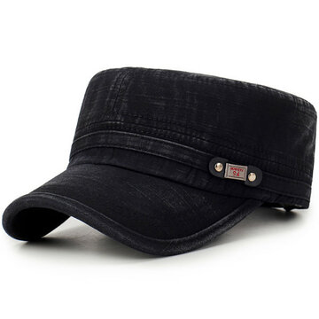 flat cap for Men on Sale - NewChic cd561bb183cf