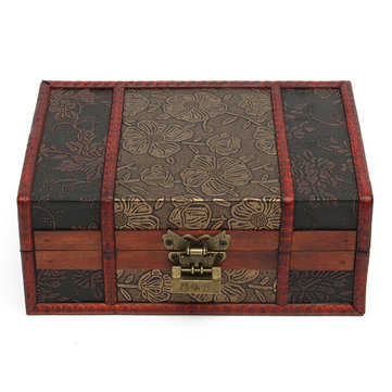 size 40 f5314 f6a39 Buy unfinished wood jewelry box Online, Best Cheap unfinished wood ...