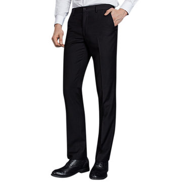Buy Black Skinny Dress Pants Online Best Cheap Black Skinny Dress