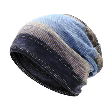 Outdoor Riding Ski Protection Ear Head Warm Hat Scarf