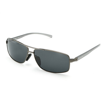 c18d6fb2af Frame Sunglasses Outdoor Polarized Sports Sunglasses