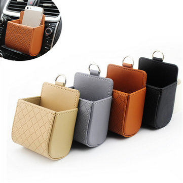 Auto Air Vent Car Storage Bag Special 3 /US$16.98