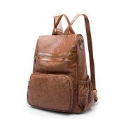 Bolso de hombro del deporte de la mochila de la escuela del recorrido del  bolso de 8a485d63f8c0a